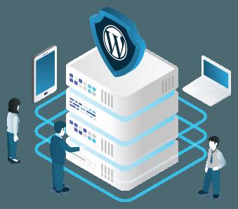 hospedagem-wordpress